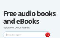 100 ألف كتاب للتحميل المجاني في جميع التخصصات بصيغة pdf