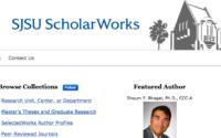 مكتبة لتحميل مذكرات تخرج و دراسات بصيغة PDF