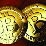 تحميل : العملات اإلفتراضية .. تداولات قانونية مستقبلية أم فقاعة إقتصادية ؟ PDF