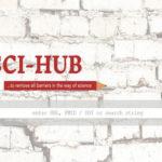 أكبر موقع في العالم لتحميل الكتب المدفوعة مجانا شرح حصري.