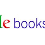 جوجل بوك لتحميل الكتب و القراءة أونلاين