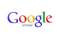 الباحث العلمي google scholaهو محرك بحث تابع لمحرك البحث جوجل،و هو محركخاص بالدراسات العلمية والأكاديمية