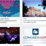 أكبر مكتبة إلكترونية في العالم مكتبة الكونغرس حمل ما شئت بالمجان