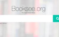 موقع booksee أكثر من 2 مليون كتاب للتحميل المجاني PDF