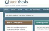 قاعدة: المذكرات المفتوحة ملايين المذكرات المجانية في كل التخصصات pdf