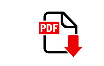 مذكرات تخرج في ادارة الاعمال PDF
