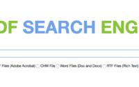 موقع OPen PDF حمل ملايين الكتب و الدراسات في جميع التخصصات.