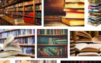 محركات بحث عربية للبحث عن الكتب والدراسات
