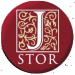 طريقة تحميل المقالات العلمية من jstor مجانا حصريا.
