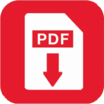 تحميل مذكرة تخرج التنظيم البيروقراطي و الكفاءة الادارية PDF
