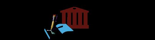 قاعدة مذكرات التخرج والدراسات الأكاديمية